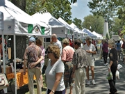 FARMERS MARKETS FOR 2014!