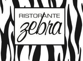 Ristorante Zebra | View More