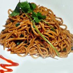Confucius Chinese Cuisine