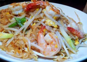 Lily Thai Cuisine | View More