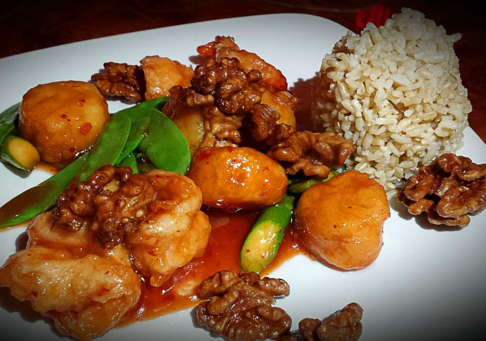 Confucius Chinese Cuisine | View More Photos