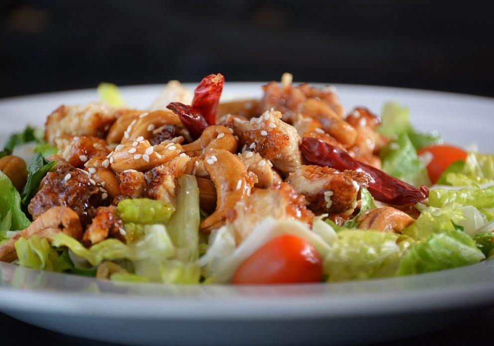 GH chix salad med  0316sized