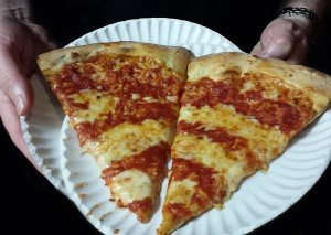 Grotto Pizza   View More