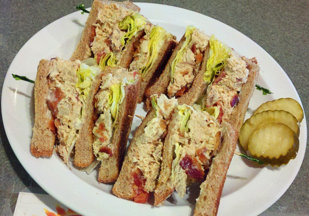 Restaurant Reviews The Rehoboth Foodie