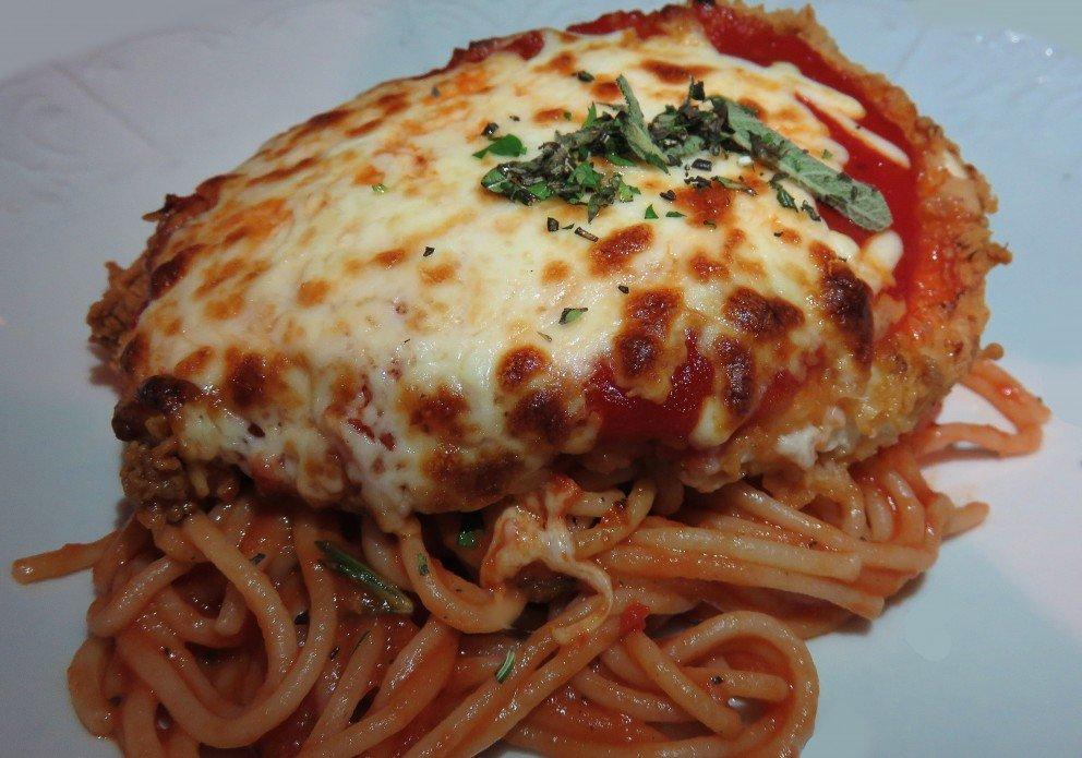 Lupo Italian Kitchen | View More Photos