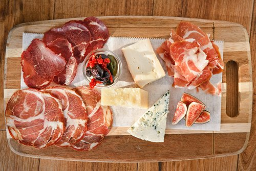 Lupo_2_charcuterie_cheeseRF