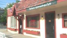 cafefront