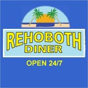 Rehoboth Diner | View More
