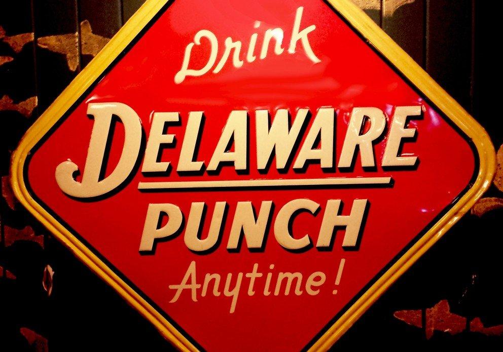 DFG DE Punch signcrenh