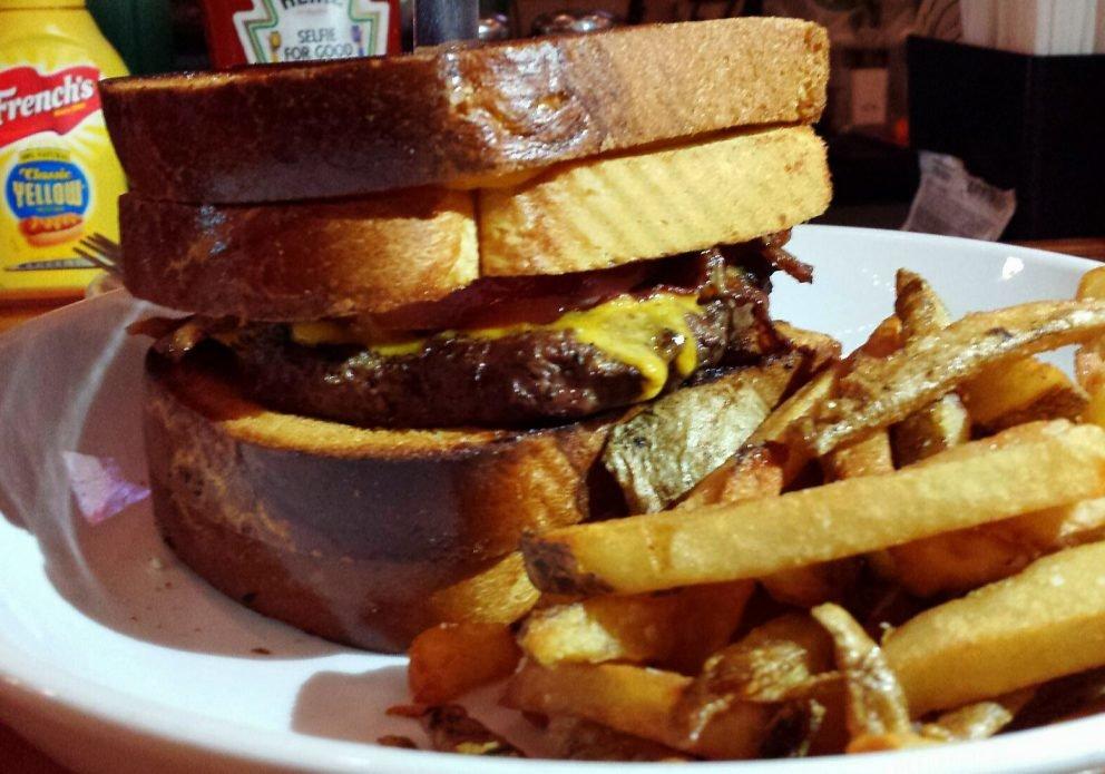 DFH heavyweight burgercrenhsized