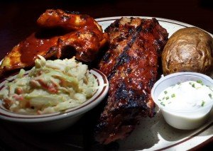 Nick's Original House of Ribs | View More