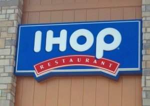 IHOP | View More