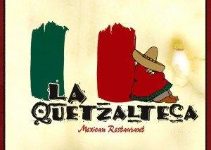 La Quetzalteca | View More