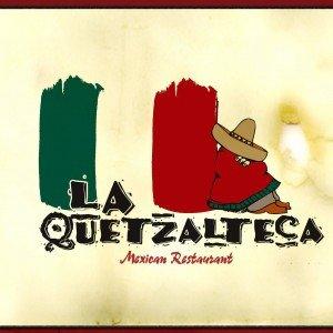 La Quetzalteca