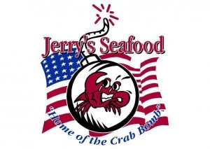 Jerry's Seafood | View More