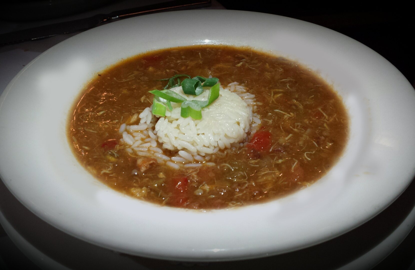 Ruth\'s Chris Steak House (Ocean City) | Restaurant Reviews Rehoboth ...
