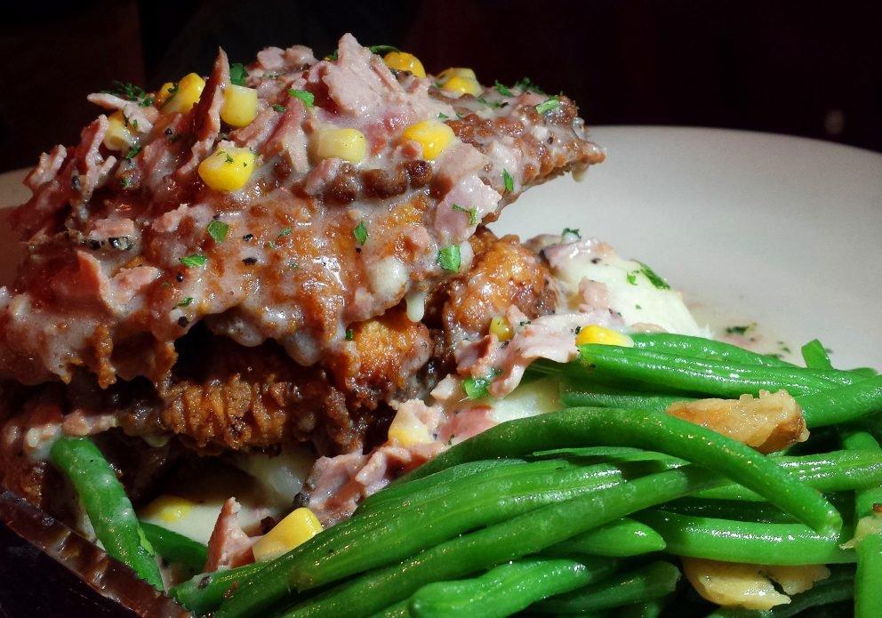 fish on fried chix 2crenh