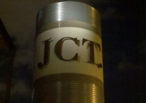 JCT Kitchen and Bar (downtown) | View More