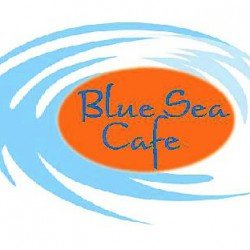 Blue Sea Cafe