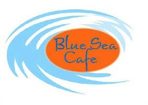 Blue Sea Cafe | View More