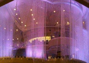 Cosmopolitan Hotel and Casino | View More