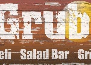 Nage Pantry | Restaurant Reviews Rehoboth Beach DE Area