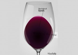 Is it Syrah, or is it Shiraz? | View More