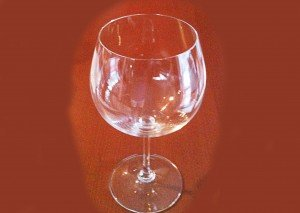 Enjoy your wines in the proper vessels! | View More