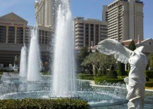 Vegas Updates from a Local | View More
