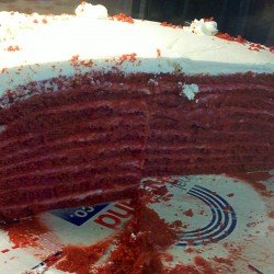 Smith Island Cakes