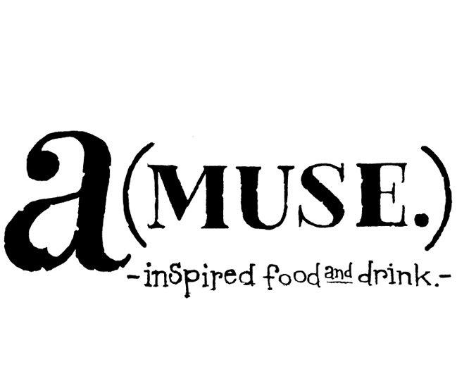 amuse logo 1 med