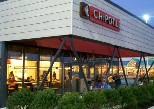 Chipotle Mexican Grill | View More