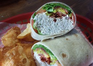 Surf Bagel | View More