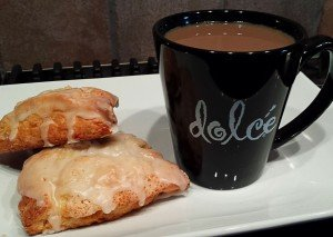 Dolce Bakery | View More