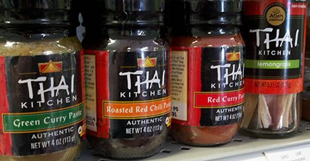 Good_Earth_Market_Thai_seasoningsRF[1]