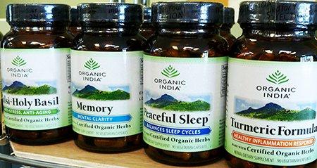 Good_Earth_Market_more_pill_bottlesRF[1]