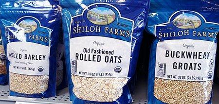 Good_Earth_Market_oats_in_bagsRF[1]