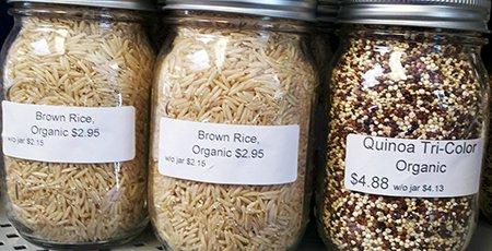 Good_Earth_Market_quinoa-rice_jarsRF[1]