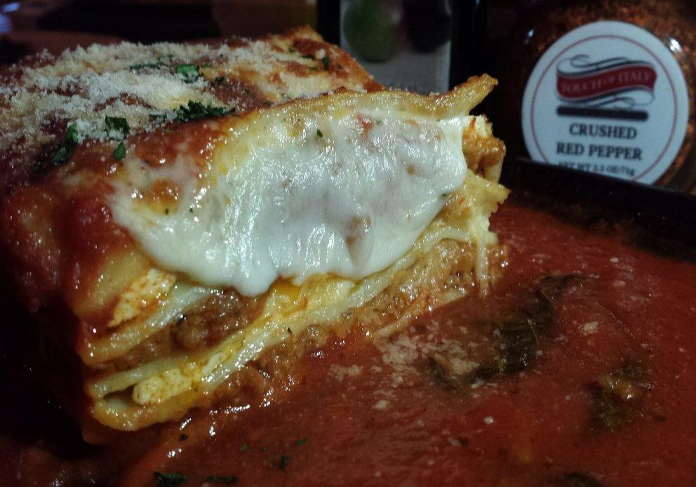 TOI lasagne specialcrenh