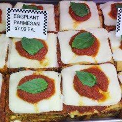 Frank & Louie's Italian Specialties
