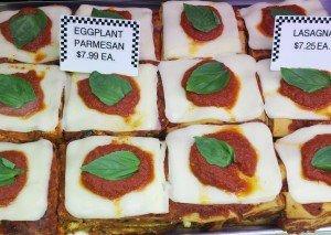 Frank & Louie's Italian Specialties | View More