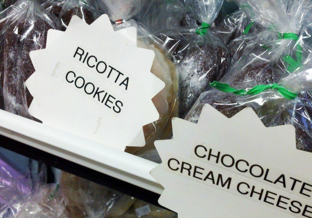 even more cookies