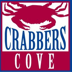 Crabbers Cove is back