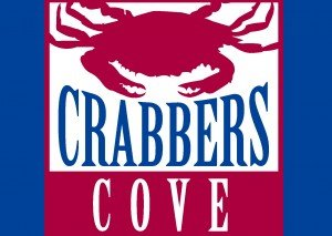 Crabbers Cove is back | View More