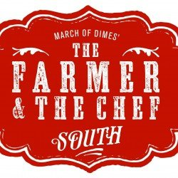 Farmer & The Chef 8/28