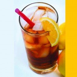 The Best … Iced Tea
