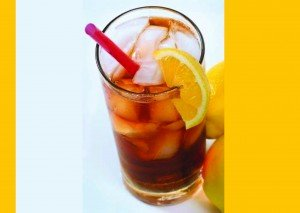 The Best … Iced Tea | View More