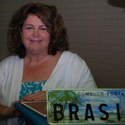 Lula Brazil Open