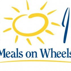 Fish On! & Meals on Wheels