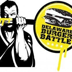 Foodie Judges Burgers 8/23